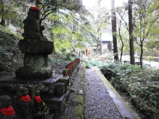 kentoku04.jpg