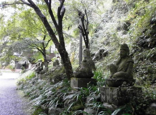 kentokuji08.jpg