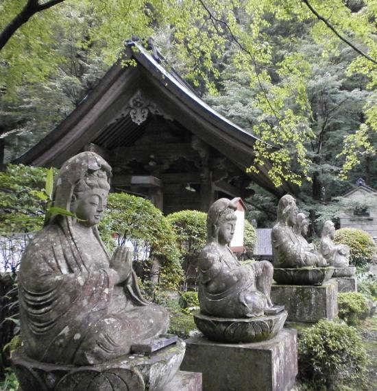 kentokuji09.jpg