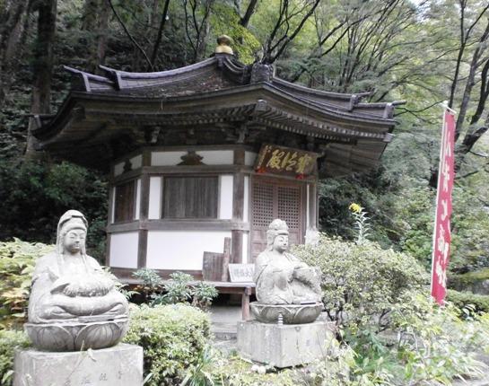 kentokuji10.jpg