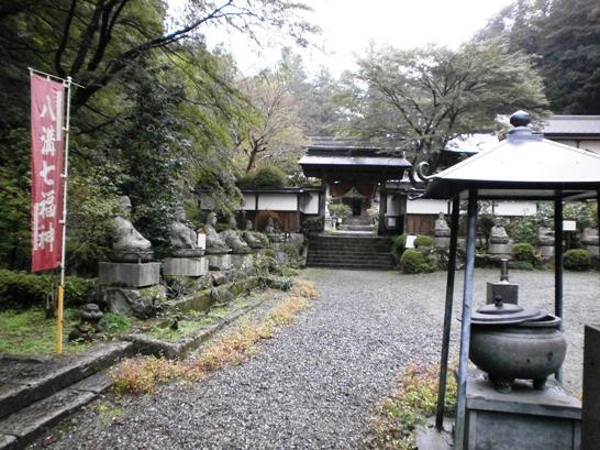 kentokuji11.jpg