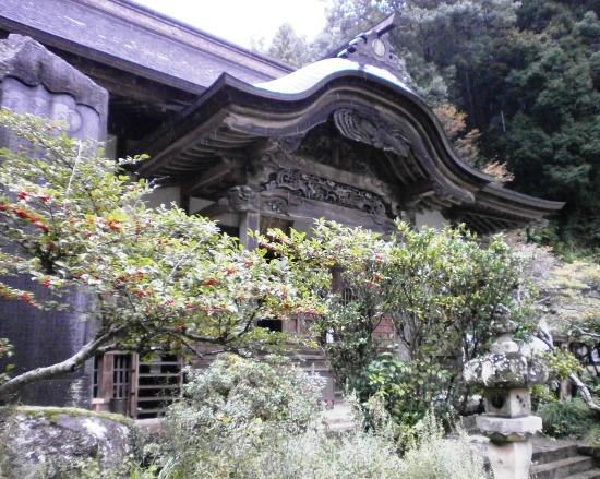 kentokuji12.jpg