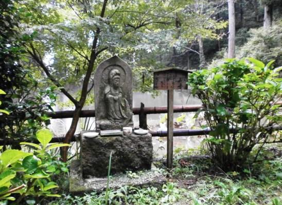 kentokuji16.jpg