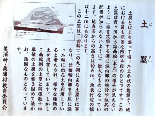 kihara04.jpg