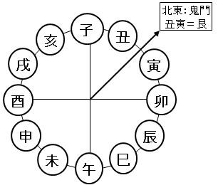 kimon01.jpg