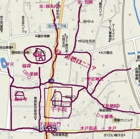 kochizu02.jpg
