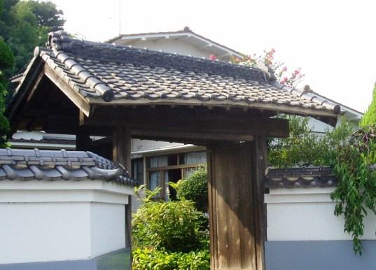 koibuchi02.jpg