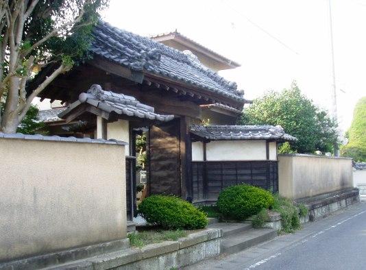 koibuchi06.jpg