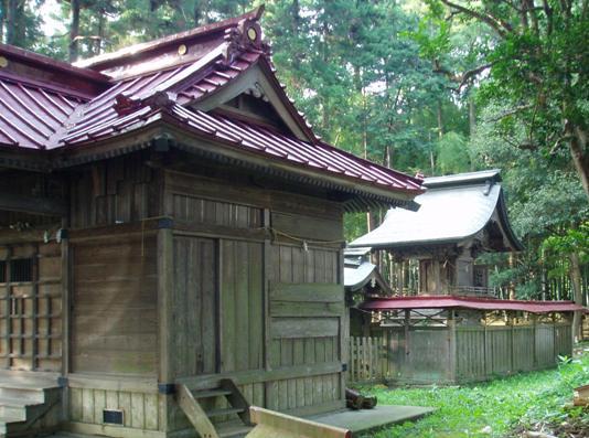koibuchi07.jpg