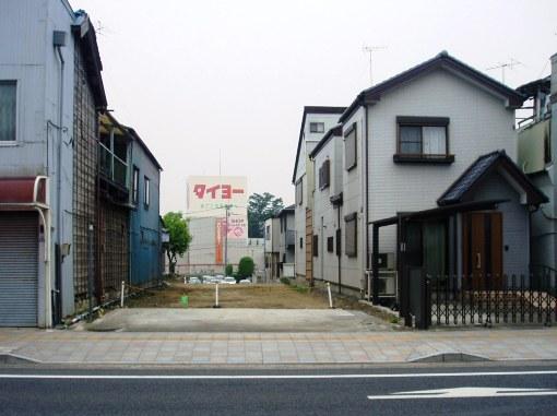 koizumiya.jpg