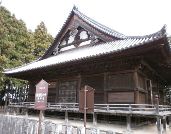 kokubunji01.jpg