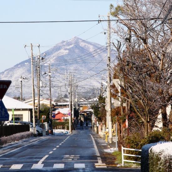 kokubunji05_20120124094203.jpg