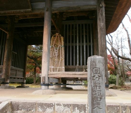 kokubunji07.jpg