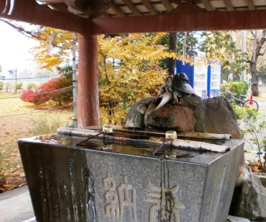 kokubunji21.jpg