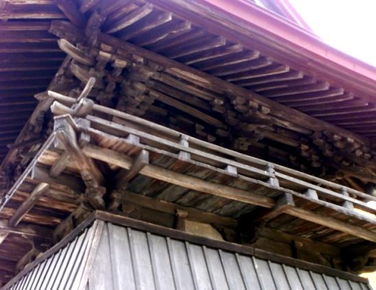 kokubunji23.jpg