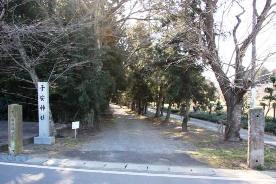 koyasu02.jpg