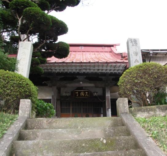 kyouenji02.jpg