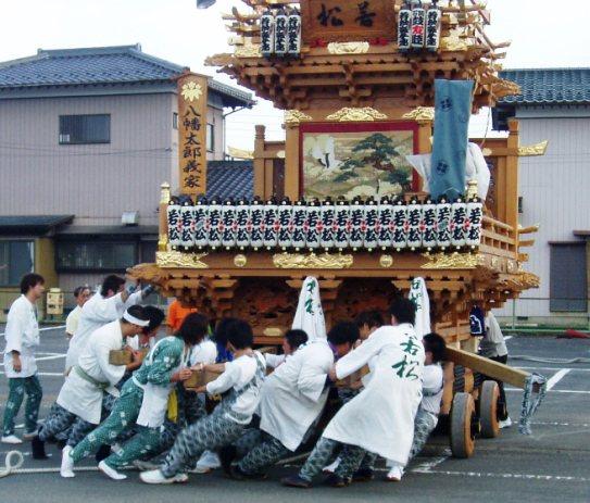 matsuri001_20110912070053.jpg