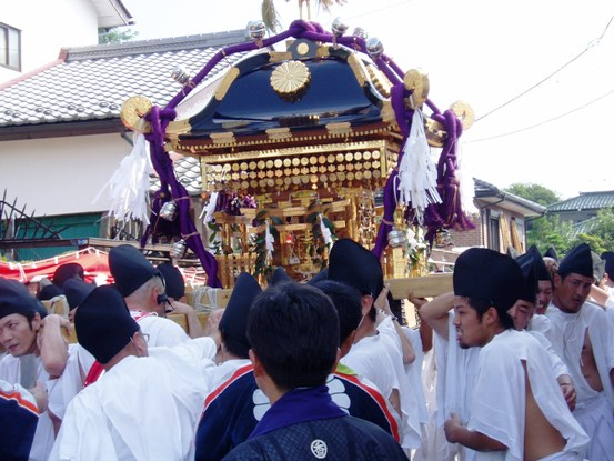 matsuri_1_05.jpg