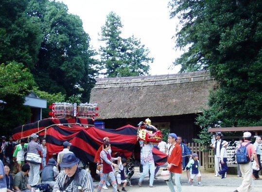mikoshi03.jpg