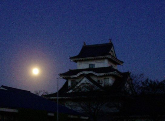 moon001.jpg
