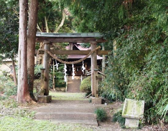 nagahatabe04.jpg
