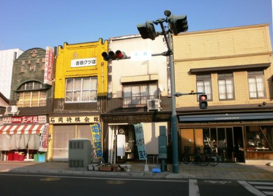 nakamachi02.jpg