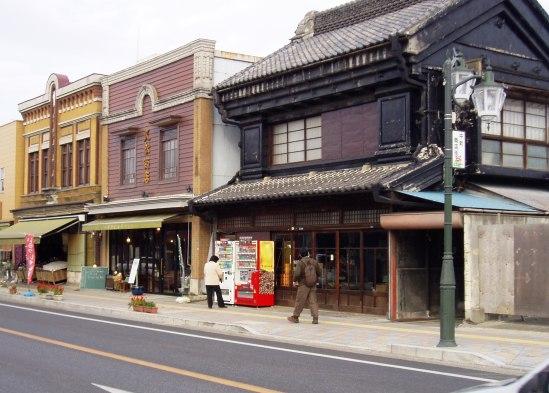 nakamachi101.jpg