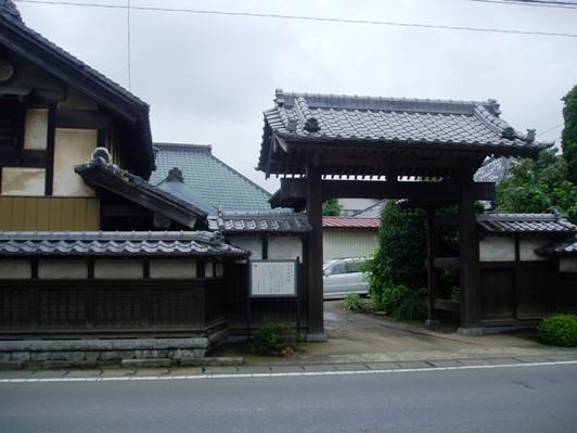 nakanuki02.jpg