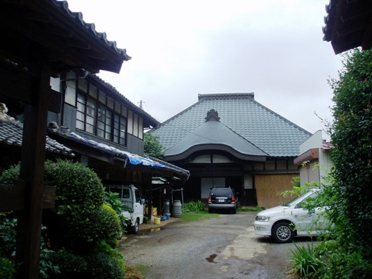 nakanuki04.jpg
