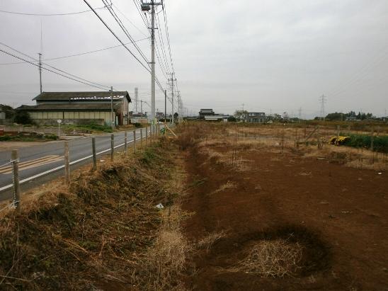 nakatsugawa01.jpg