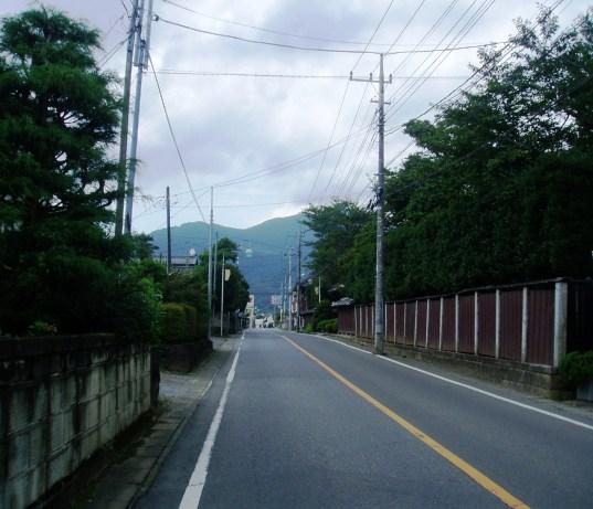 obata03_20110825174521.jpg