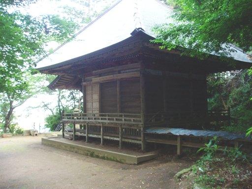 onizawa03.jpg