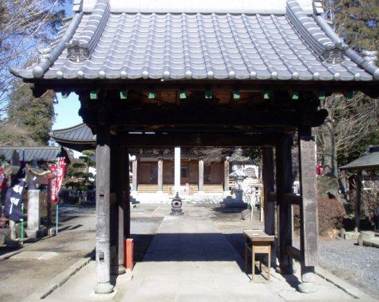 ooyama00.jpg