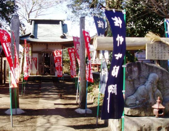 ooyama01.jpg
