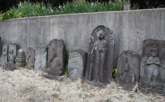 sekibutsu003_20120325114108.jpg