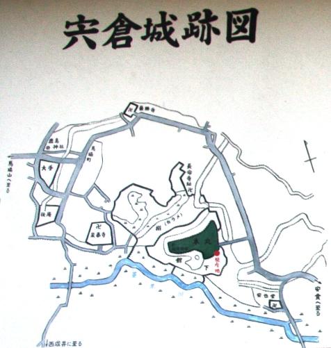sisikura02.jpg