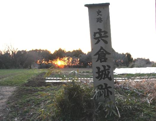 sisikura03.jpg