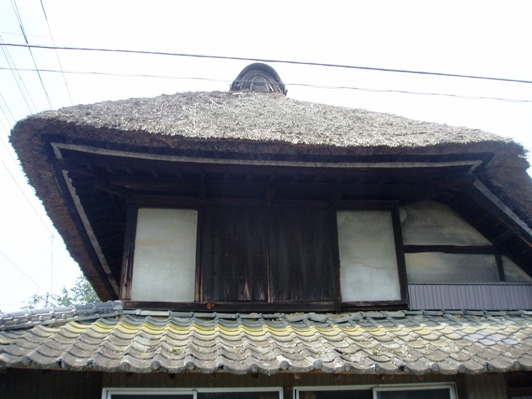 sizuku005.jpg