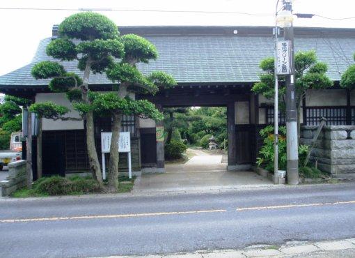 sukeroku01.jpg