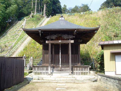 takahama00.jpg