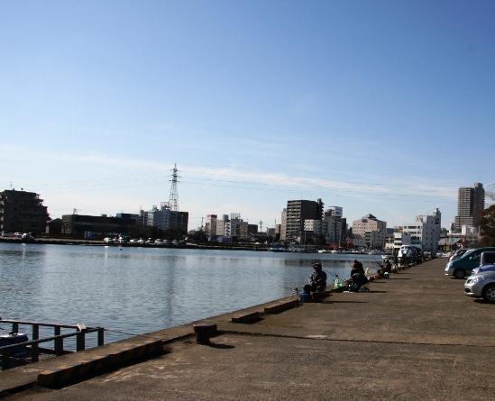 tsuchiurakou03.jpg