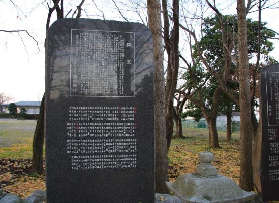 tsuchiya03.jpg