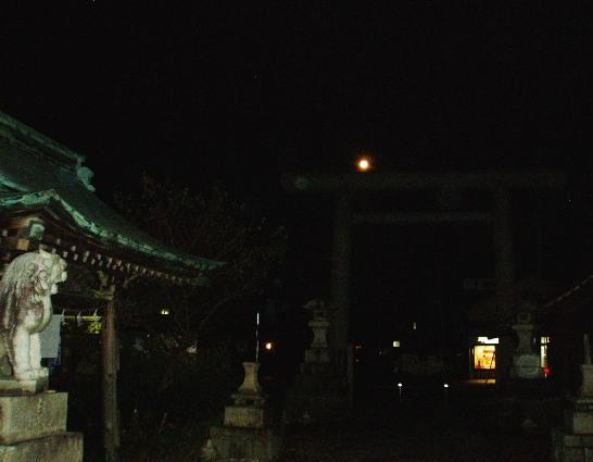 tsuki04.jpg
