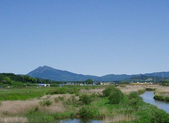 tsukuba00.jpg