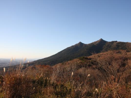 tsukuba001_20111211191840.jpg