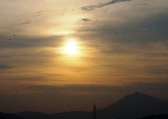 tsukuba01_20110818193831.jpg
