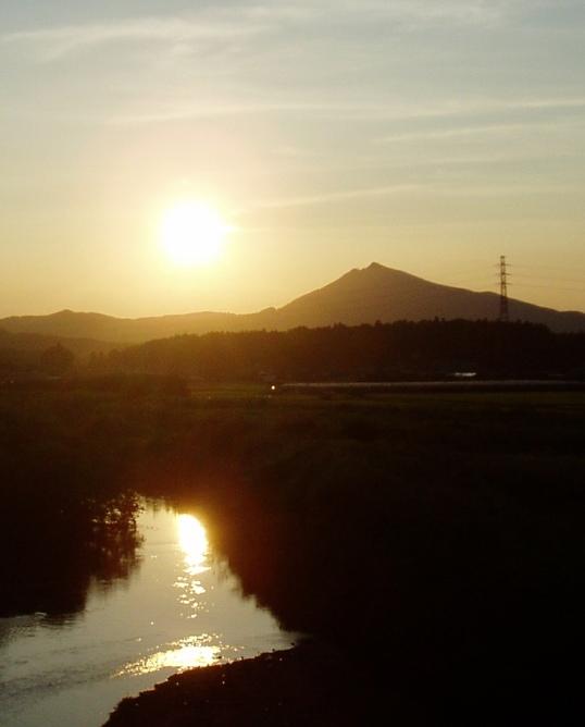 tsukuba02_20110828185849.jpg