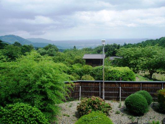 tsukubane04.jpg