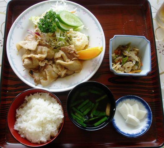 tsukubane06.jpg